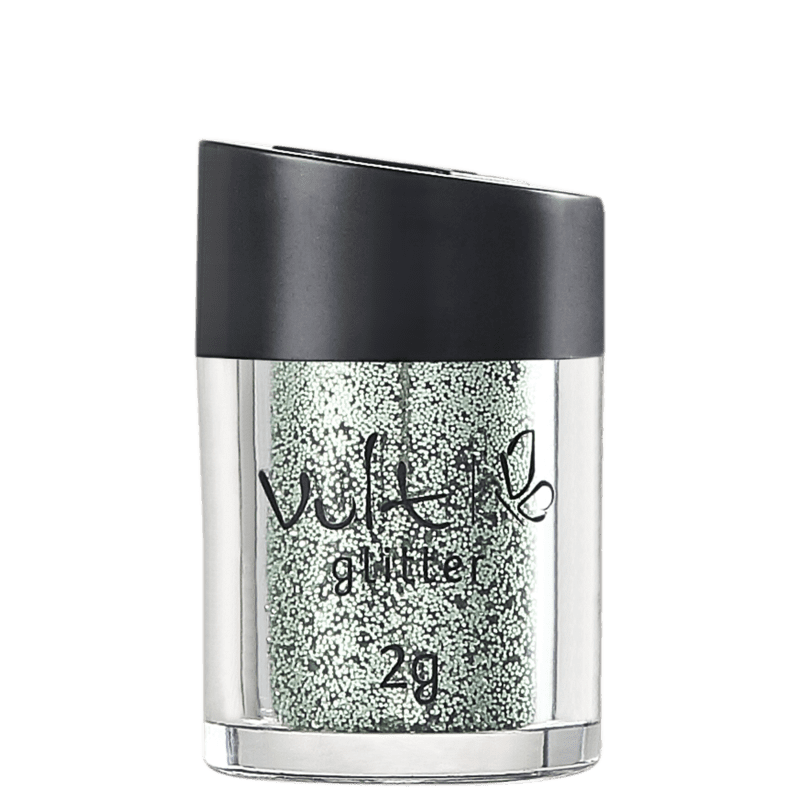 Vult Cor 05 - Glitter 2g