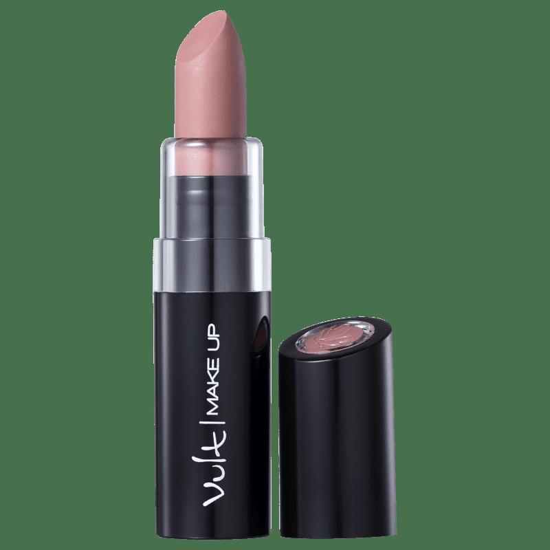 Vult Make Up 02 - Batom Matte 3,5g