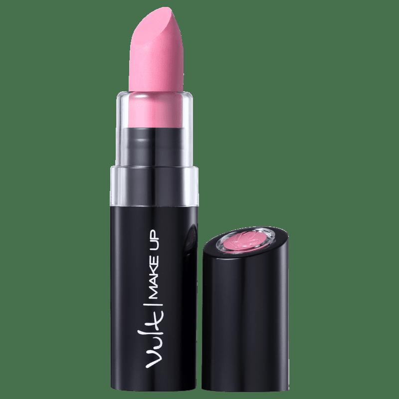 Vult Make Up 05 - Batom Matte 3,5g