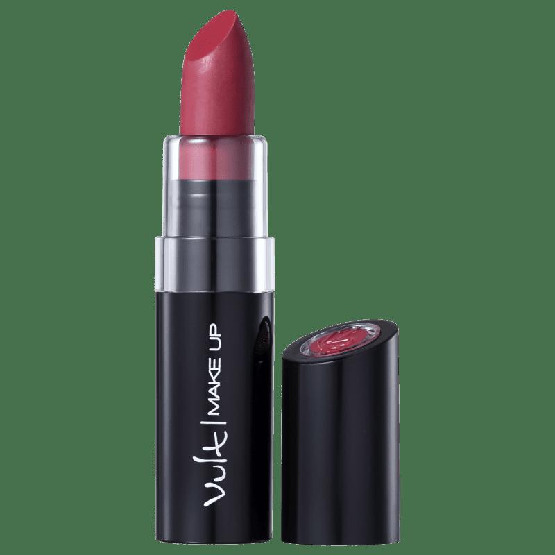 Vult Make Up 14 - Batom Matte 3,5g