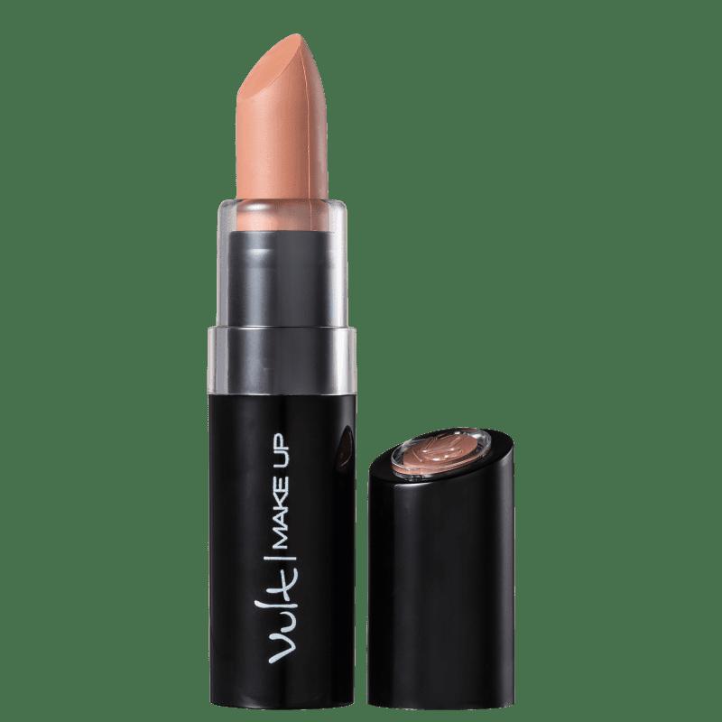 Vult Make Up 19 - Batom Matte 3,5g