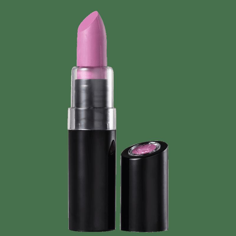 Vult Make Up 23 - Batom Matte 3,5g