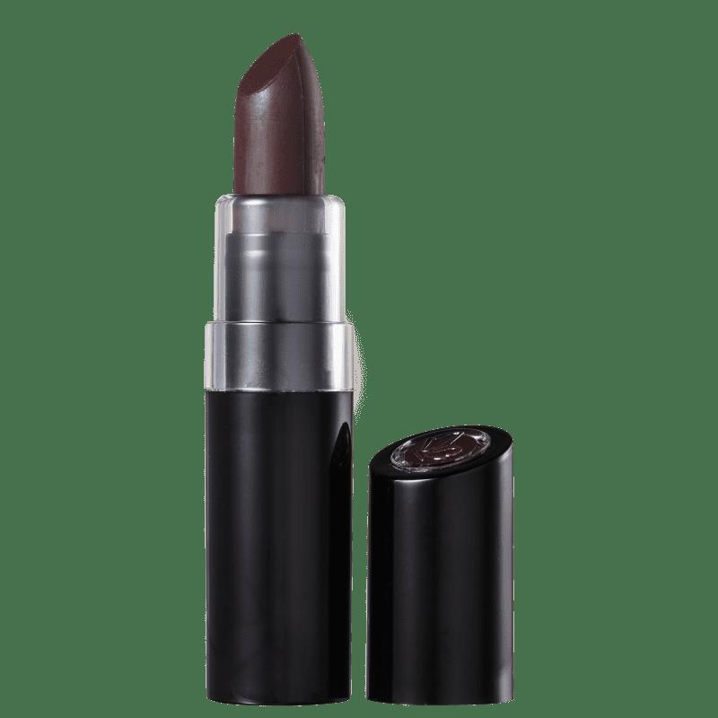 Vult Make Up 24 - Batom Matte 3,5g