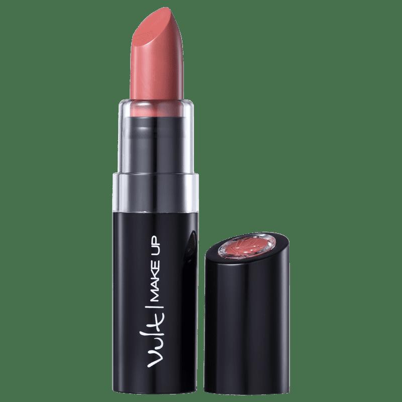 Vult Make Up 77 - Batom Cremoso 3,5g