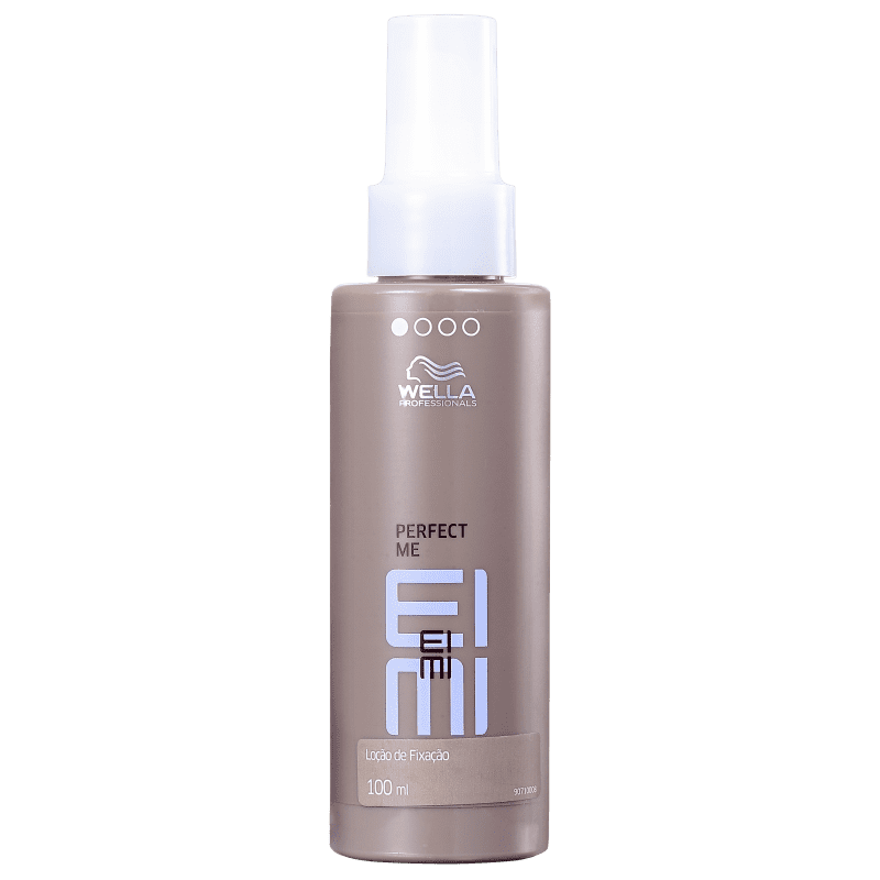 Wella Professionals EIMI Perfect Me - Leave-in 100ml
