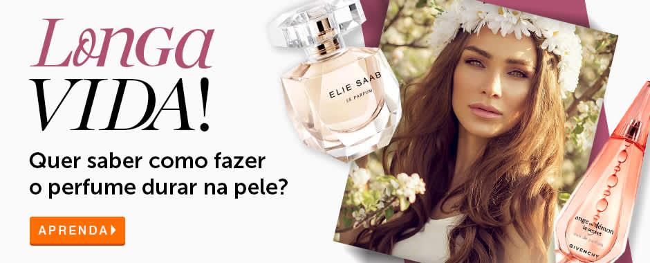 Perfumes: Cards Loucas 10/07