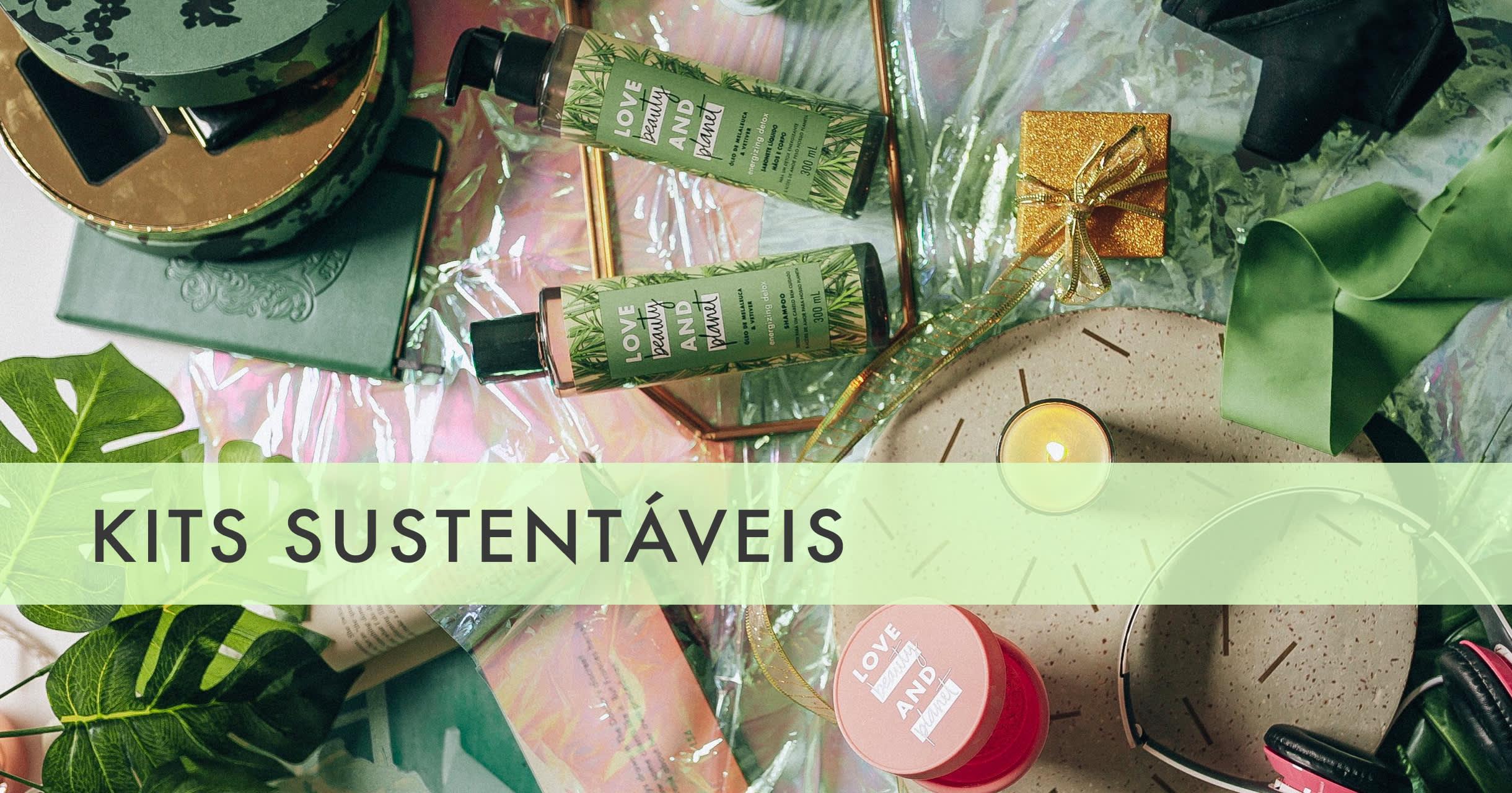 Banner Posição 3 - Kits Sustentáveis