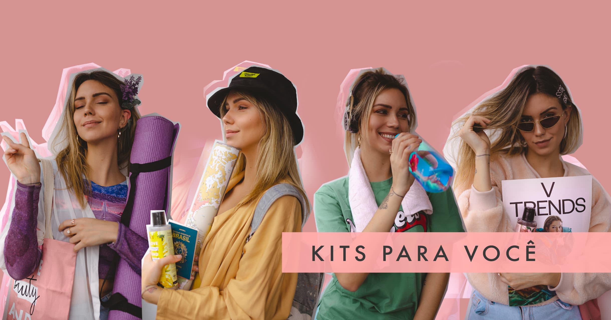 Banner Posição 3 - Kits Para Você
