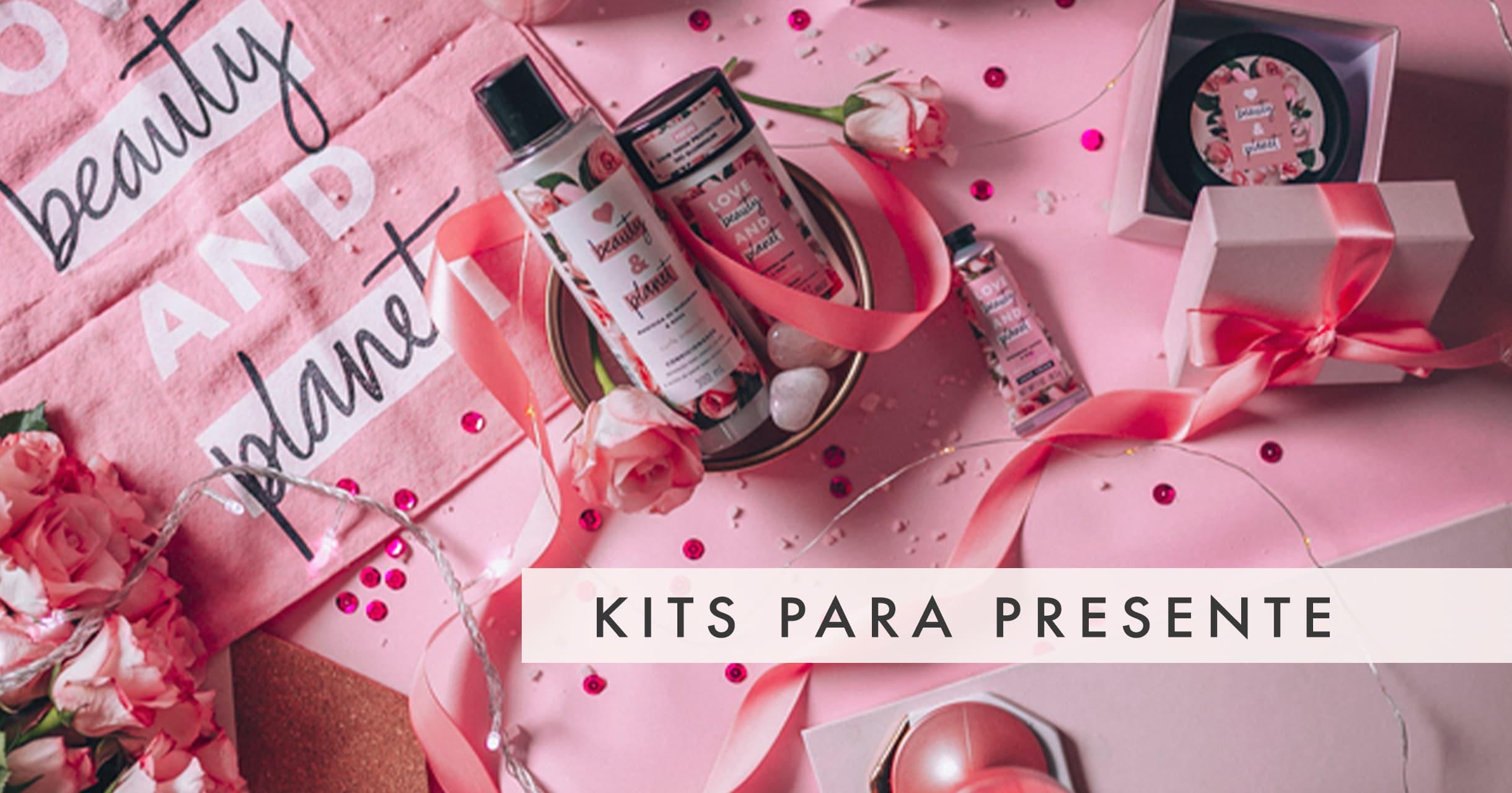 Banner Posição 3 - Kits Para Presentear