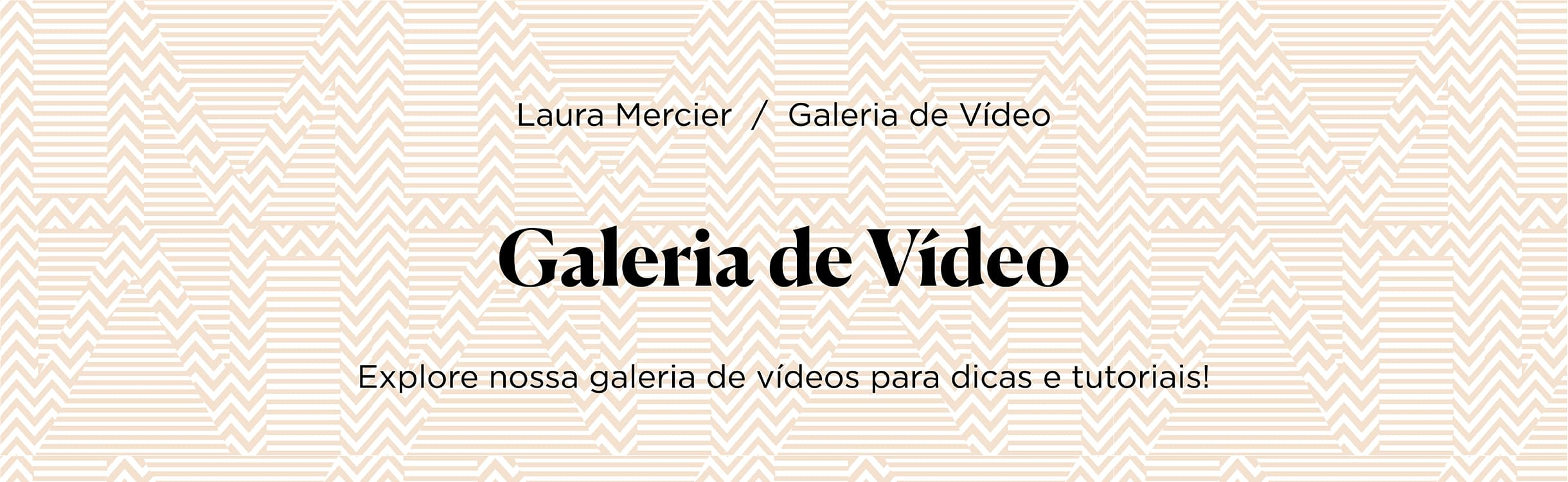 Galeria de Vídeo_Página de Categoria