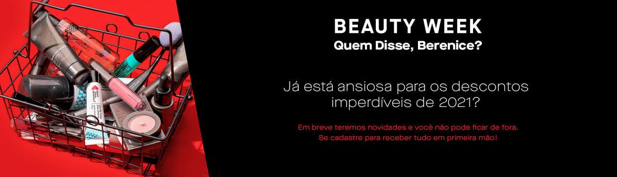LP Beauty Week - 01