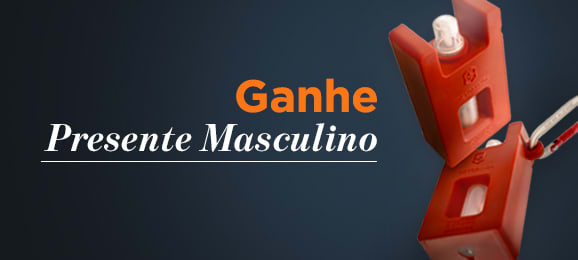 Cupom de Desconto Beleza na Web → Até 70% OFF e Frete Grátis ... 1667a6cc914d2