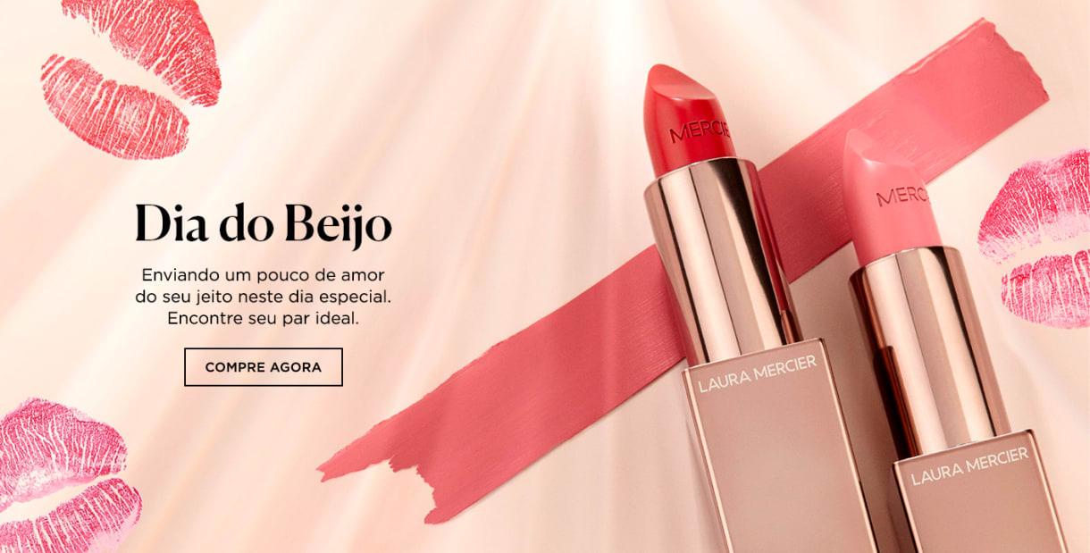 Billboard_Dia do Beijo