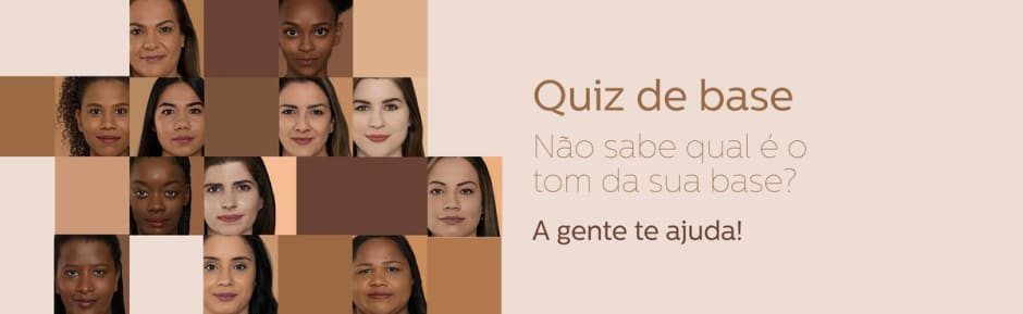 Categoria: Base: Quiz de Base