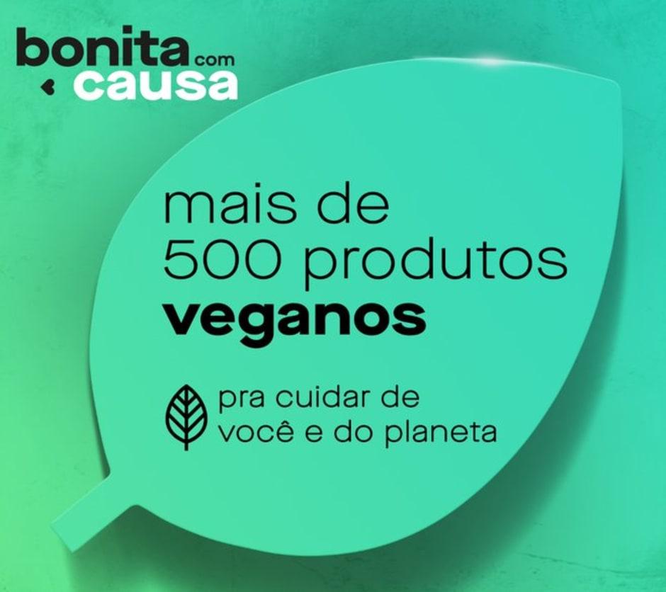 LP: Veganos: Banner Principal