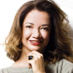 Daniela Rocha