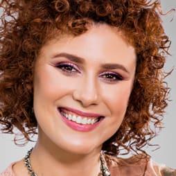 Juliana Rakoza