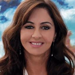 Dra. Carmen Durazzo