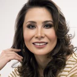 Dra. Patrícia Nakahodo