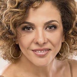 Jacqueline Cordeiro