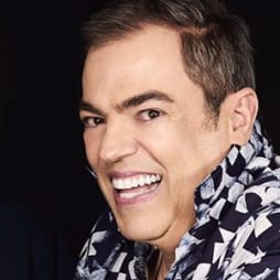 Marco Antonio de Biaggi