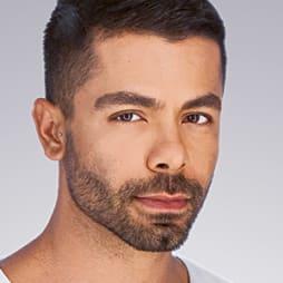 Alex Cardoso