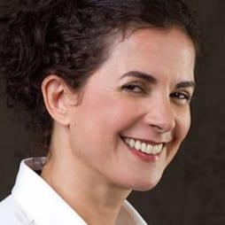 Mônica Rossetto