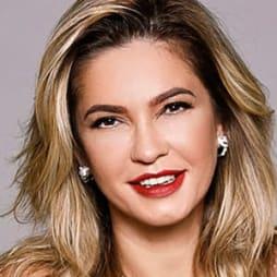 Flávia Lira Diniz