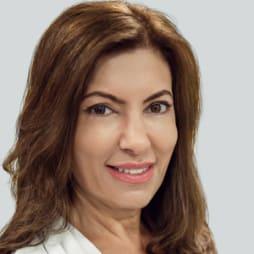 Mônica Aribi