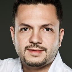 Luiz Cintra