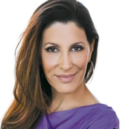 Cynthia Greiner