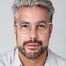 Fernando Torquatto