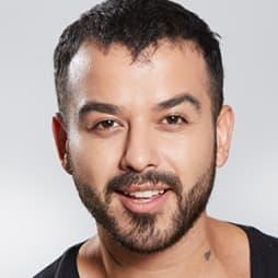 Joaquim Ferreira