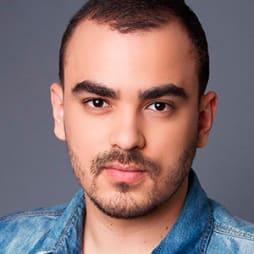 Lucas Vieira