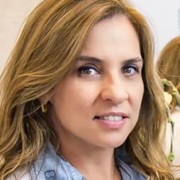 Marcela Buchaim