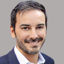 Martin Maggio