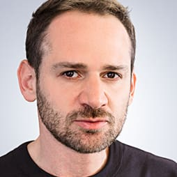 Moisés Goldstein