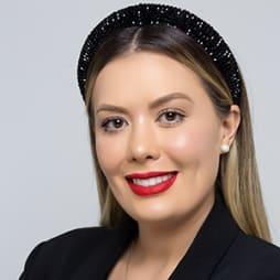 Nathalia Capelo
