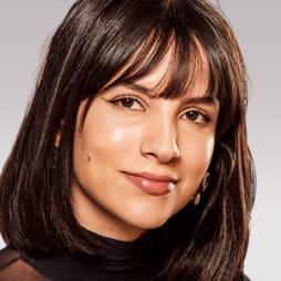 Nathalie Billio