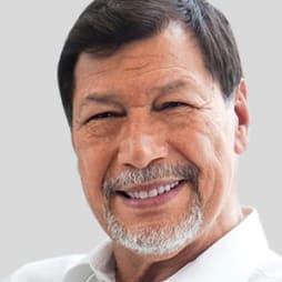 Walter Cabral