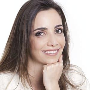Denise Lage
