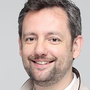 Fábio Navarro