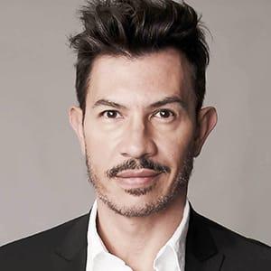 Miguel Estelrich