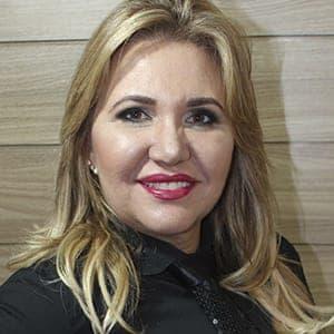 Mônica Casado
