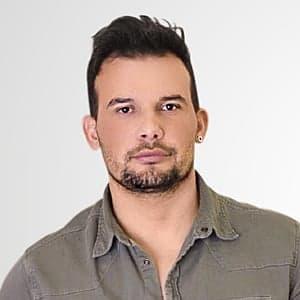 Ricky Moica