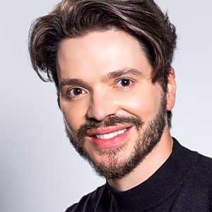 Tiago Parente