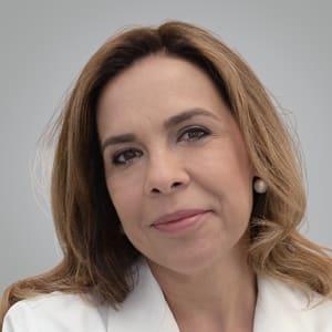 Valéria Marcondes