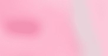 Cicatricure Micelar - Banner
