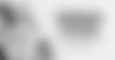 2020_05_18 Barba corpo e banho