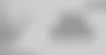 2020_06_22 Fillerina